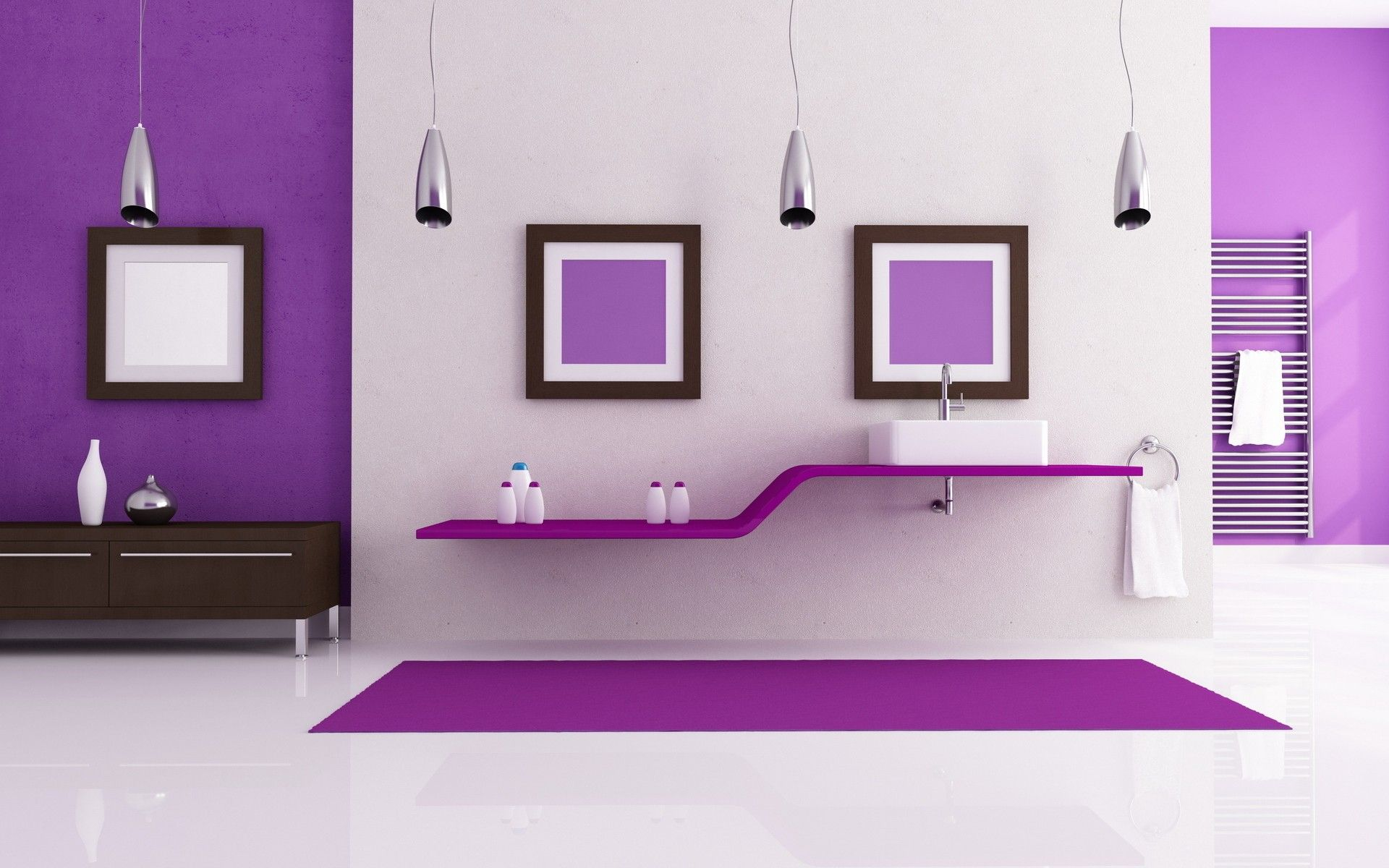 Interior Decoration Fabulous In Interior Design Bedroom Modern ...