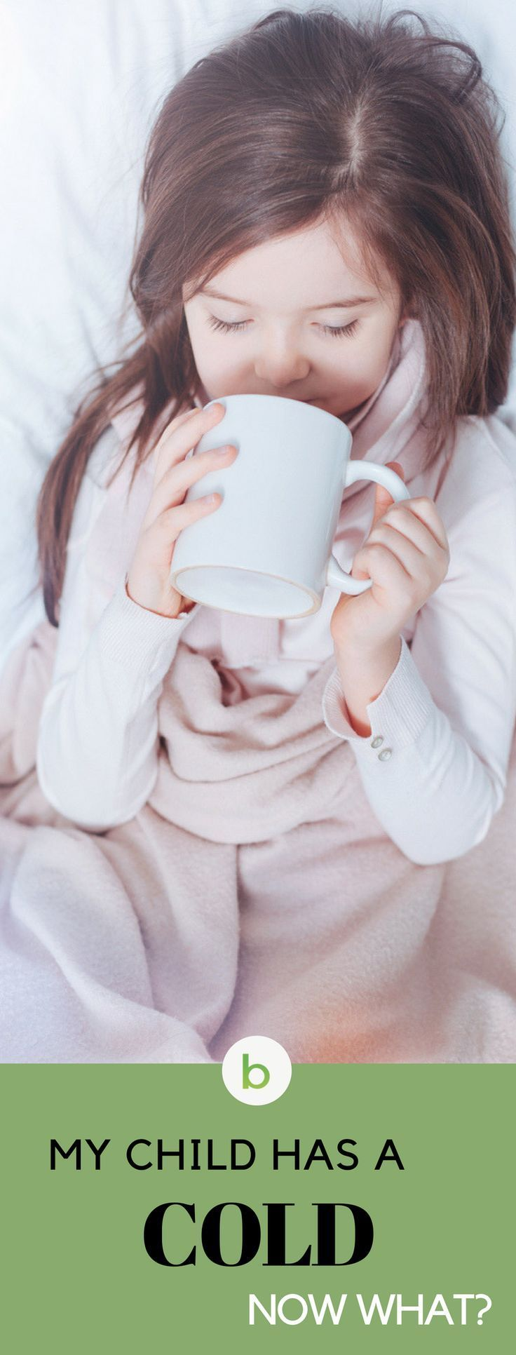 Effective Cold Remedies For Toddlers And Kids Toddler