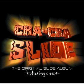 Cha Cha Slide: Various Artists: MP3 Downloads | Products I