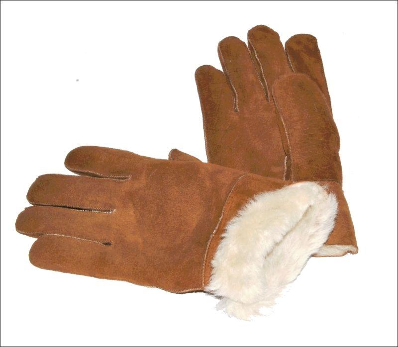 Δερμάτινα Γάντια με γούνινη επένδυση Μοντέλο:Taupe mouton Τιμή: 27€ Βρείτε αυτό και πολλά ακόμα σχέδια στο www.otcelot.gr ♥♥