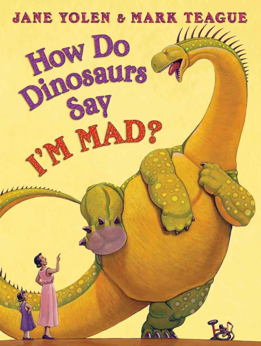 How do dinosaurs say im mad great conversations with little ones how do dinosaurs say im mad great conversations with little ones about how to handle anger fandeluxe Image collections