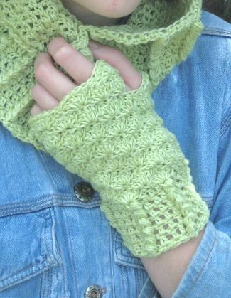 Acacia cowl and fingerless mittens by sarah jane free crochet acacia cowl and fingerless mittens by sarah jane free crochet patterns dt1010fo