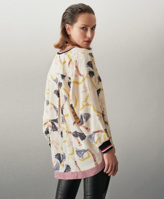 Lässige Kombination bei Studio Italy entdecken 😍 | Mode ...