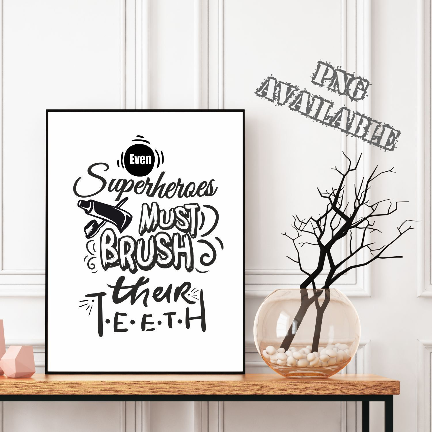 Typography Bathroom Funny Quotes Art Funny Bathroom Print Modern Toilet Decor Bathroom Sign Bathroom Printable Art Bathroom Decor Art Quotes Funny Printable Wall Art Printable Art