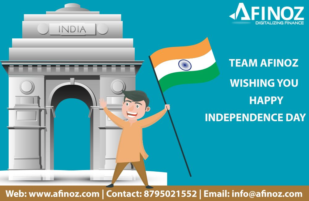 Happy Independence Day To All Freedom In The Mind Faith In The Words Pride In Our Souls Lets Salute The Nation Personal Loans Business Loans How To Apply