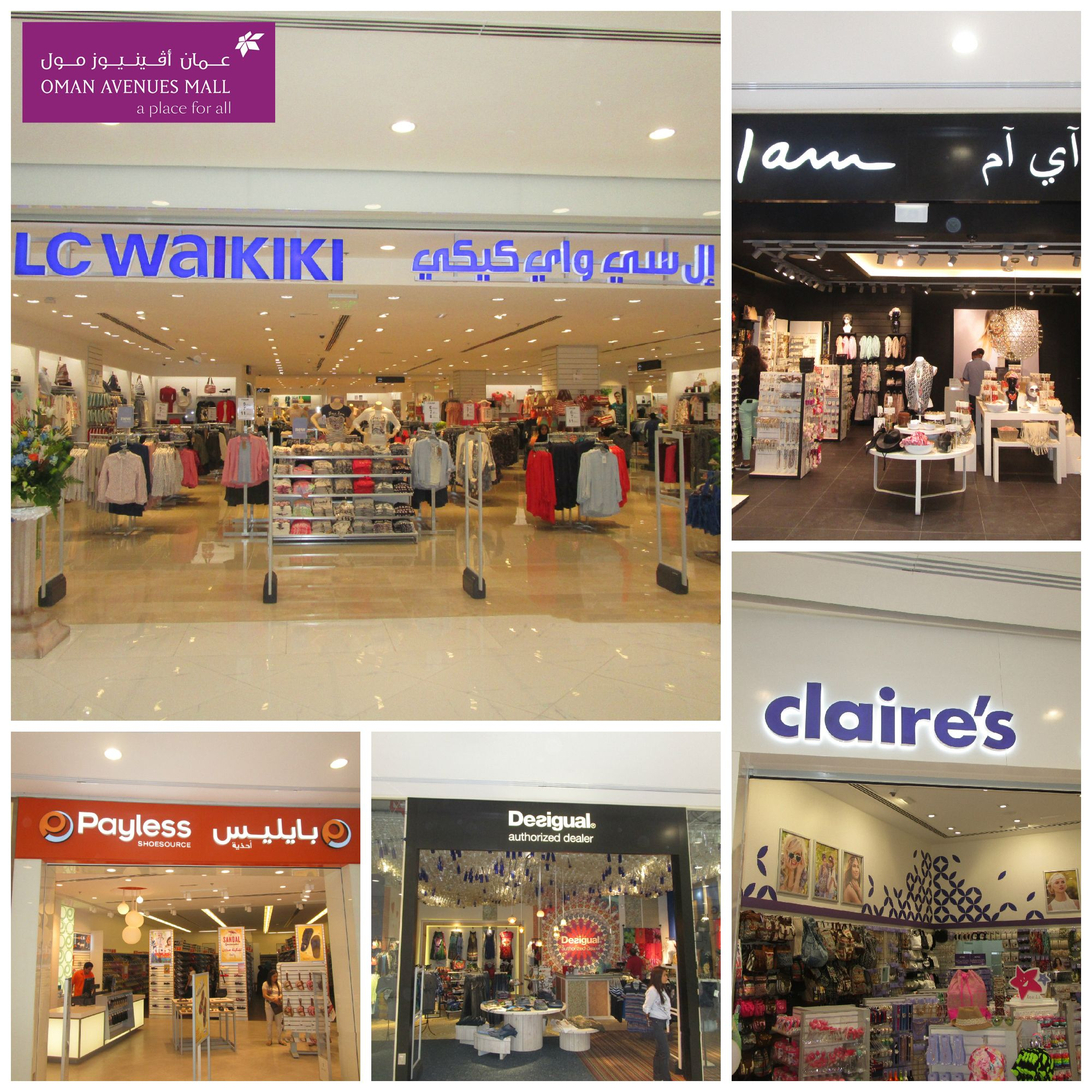You Are Being Redirected Shopping Destinations Mall Avenues
