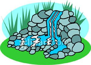 clipart waterfalls frees that you can download to clipart free rh pinterest com waterfall clip art images waterfowl clipart