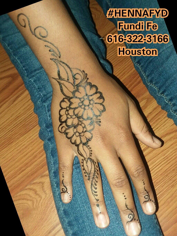 Pin by HennaFyd on #HENNAFYD by Fundi Fe | Traditional henna, Hand ...