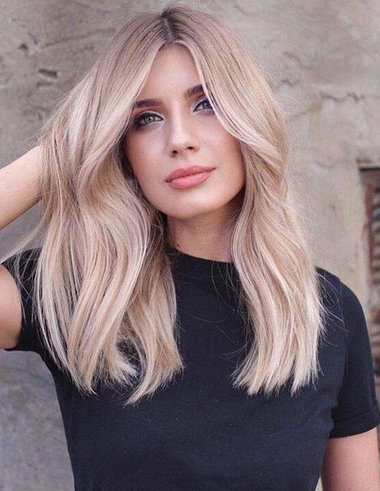 Tendance cheveux 2020 : les meilleures idées de co