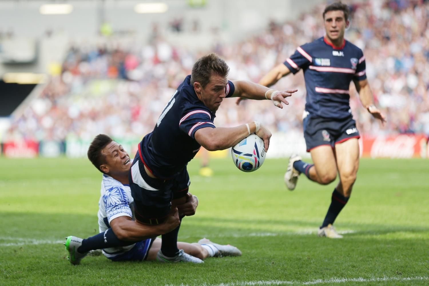 Rugby World Cup 2015 Match Centre Match 6 Rugby World Cup World Cup 2015 Rugby World Cup