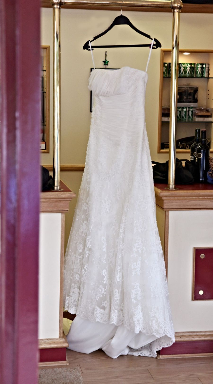 Amazing 50+ Wedding Dress Dry Cleaning   Dresses For Guest At Wedding Check More At  Http