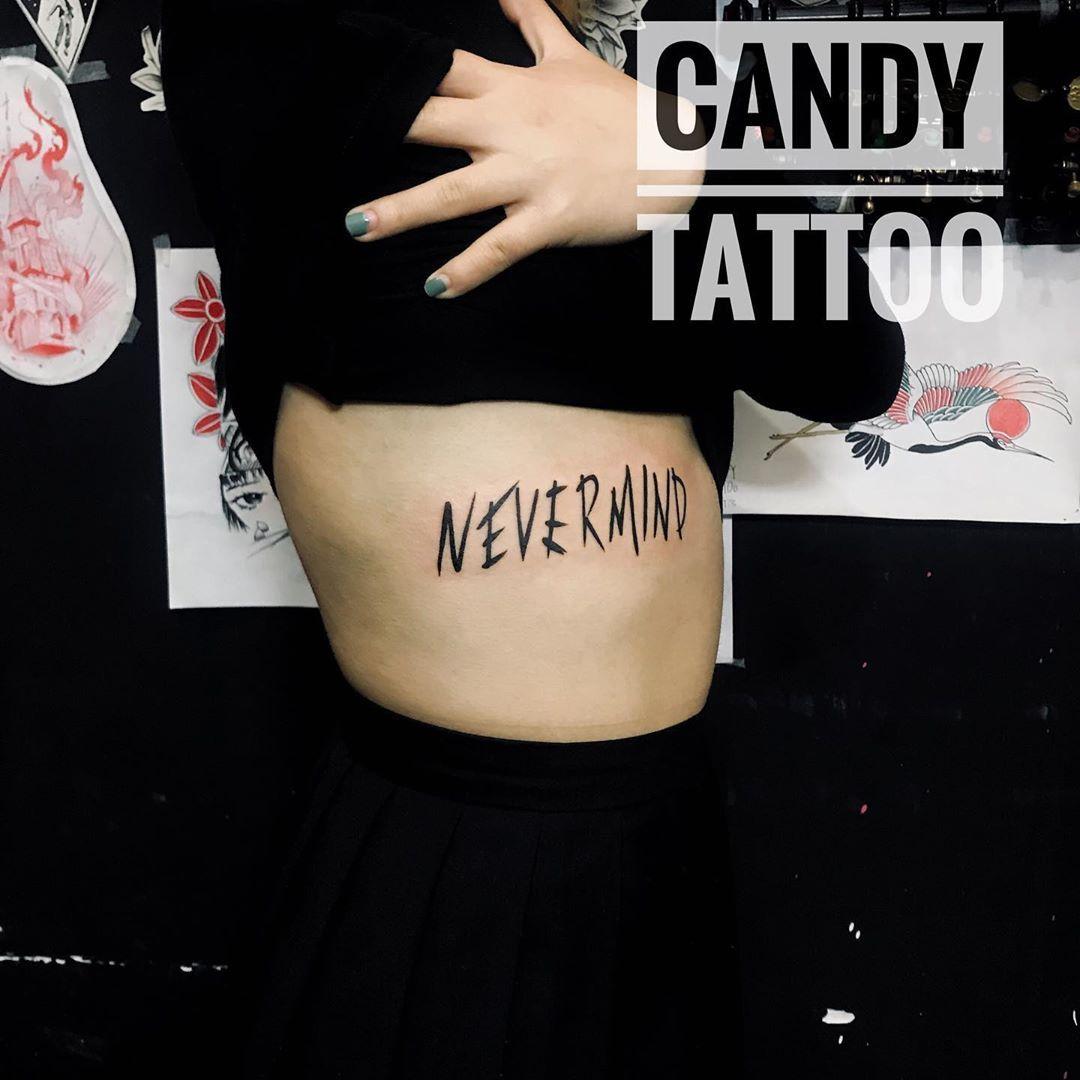 #tattoogirl #tattoo #tattoos  #tattoogirl #tattoo #tattoos
