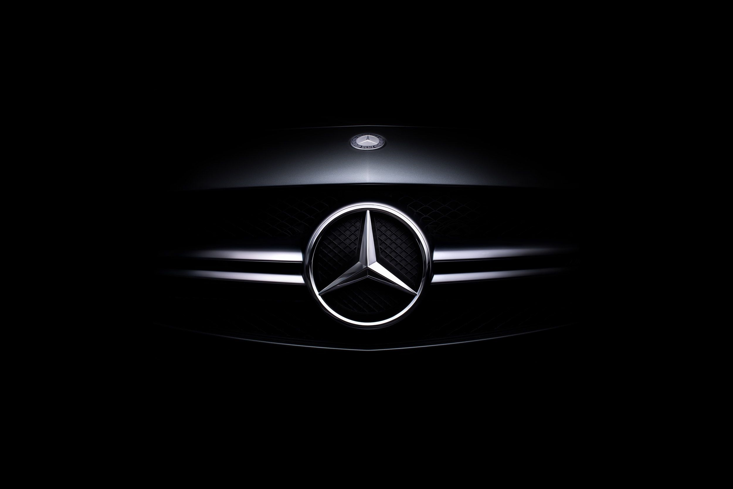 Pin By Lu Acosta On Coches With Images Mercedes Car Mercedes