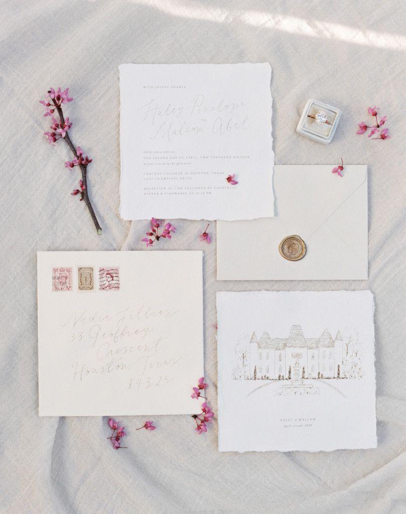 Pre-Wedding Bridal Sessions: Why We Love Them | Wedding Sparrow ...