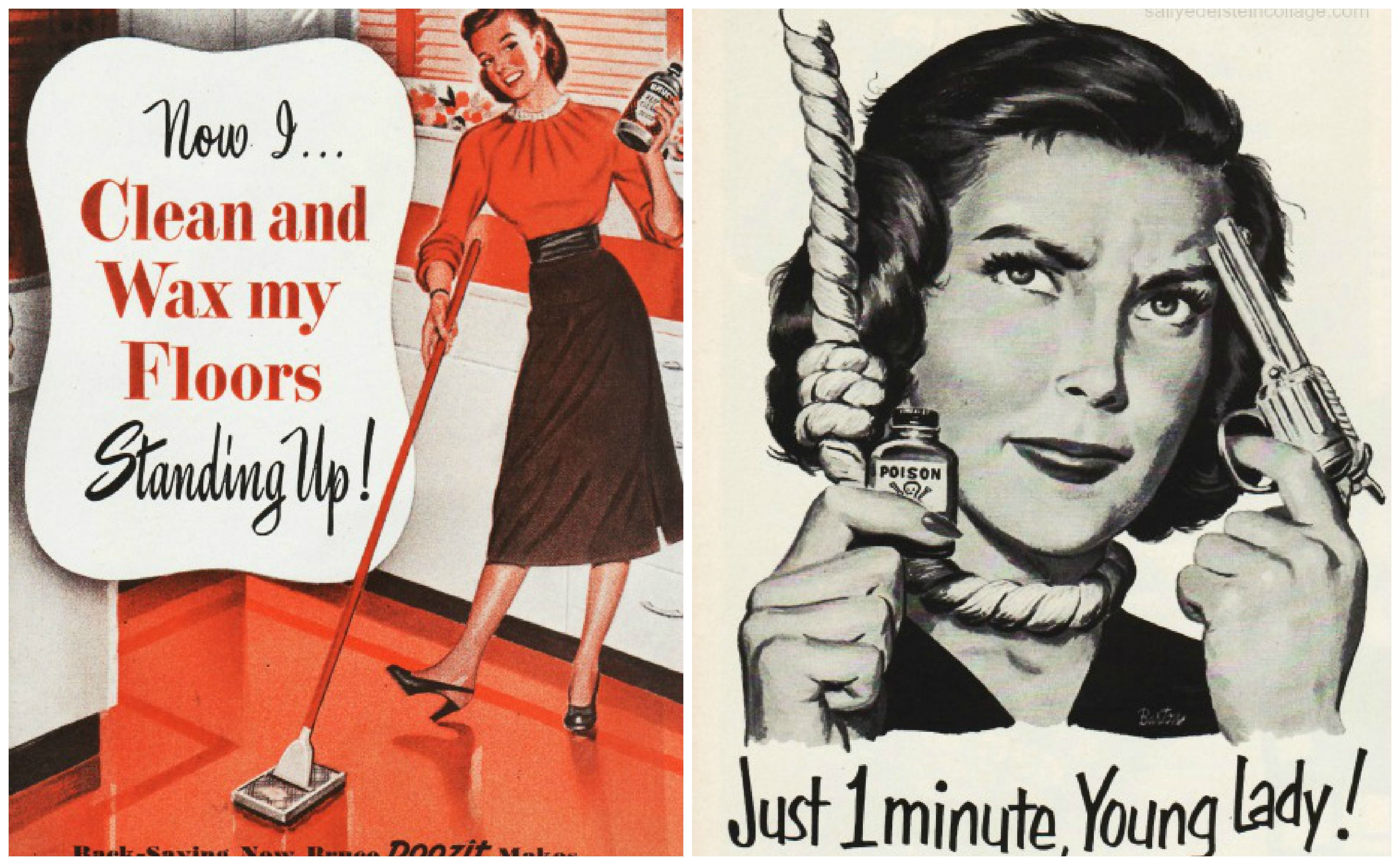 17 best images about stereo type w are expected to be 17 best images about stereo type w are expected to be housewives in adverts 50s housewife advertising and the beer