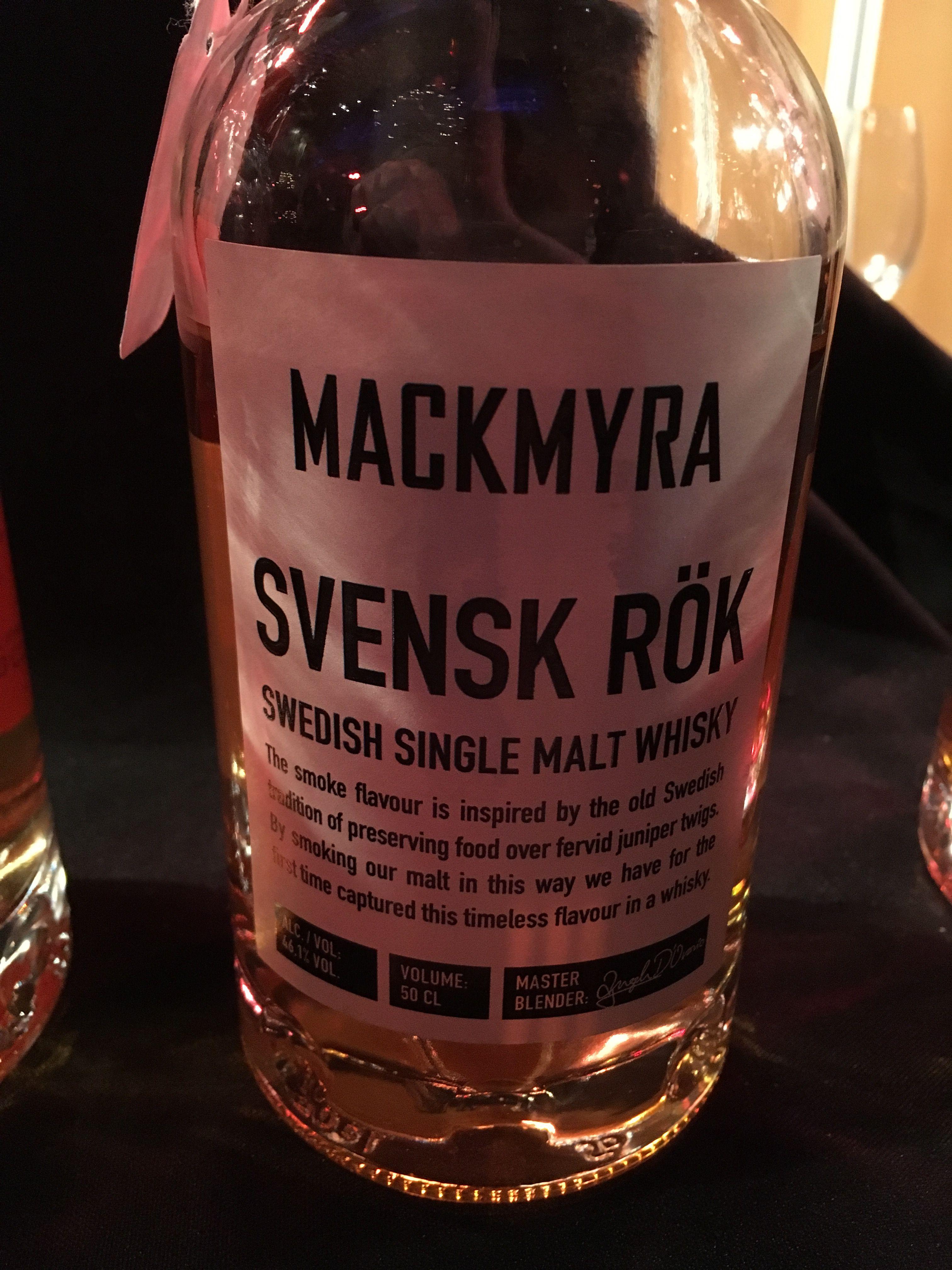 Pin By Dakota Hastings On Whiskey Tasted Whiskey Tasting Whisky Single Malt