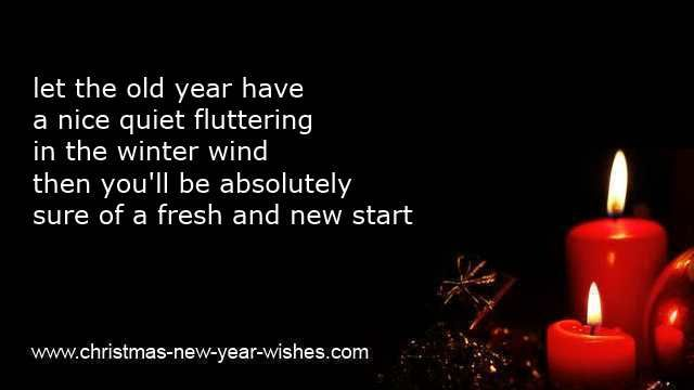 funny new year resolution quotes great new year full of lucky numbers
