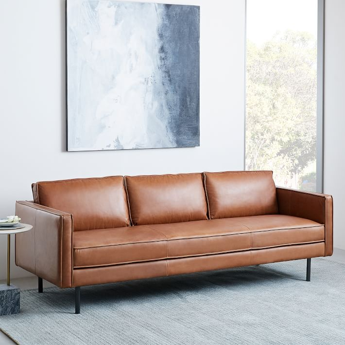 Axel Leather Sofa Furniture Sofa Design Sofa Deals