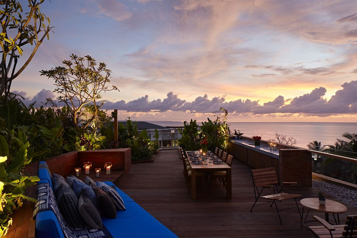 Katamama A Boutique Hotel Made By Artisans Boutique Hotels Design Hotels Design Bali Hotels