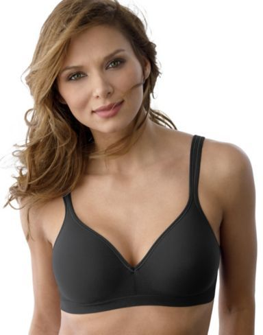 LOUGE WEAR AND SLEEP BRA
