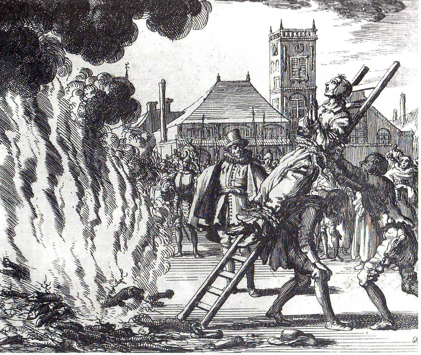 burning of heretics during the spanish inquisition burning of heretics during the spanish inquisition independent