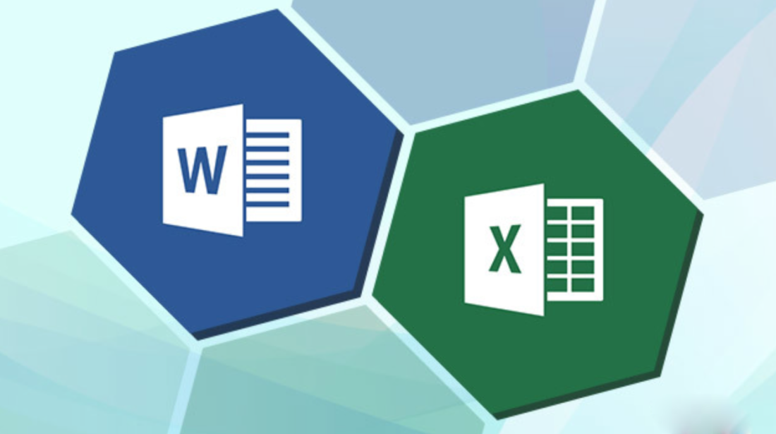 Microsoft Office Specialist Certification Training Word Excel
