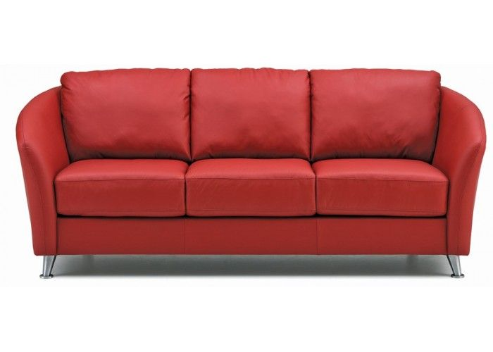 Cool Ahola Leather Sofa Set Machost Co Dining Chair Design Ideas Machostcouk