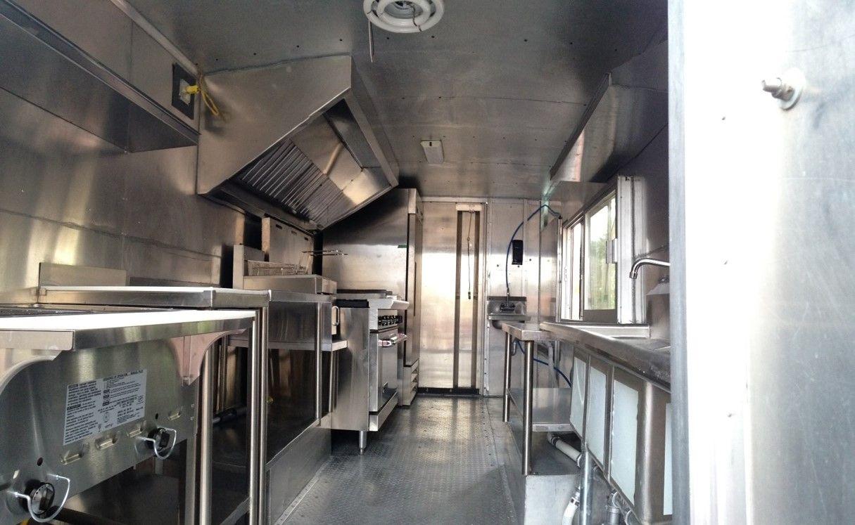 Park Art|My WordPress Blog_Hot Dog Food Truck Las Vegas