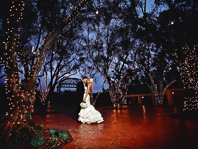 Padua Hills Theatre Claremont Wedding Location Ca Garden Weddings Here Comes The Guide