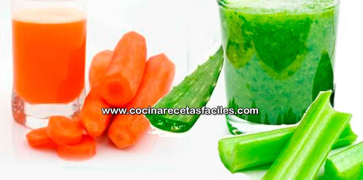Bebidas Para Bajar Los Niveles De Azúcar En La Sangre Jugo De Zanahoria Jugos Para Diabeticos Desayunos Para Diabéticos