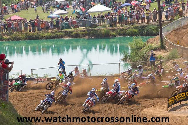 Http Www Watchmotocrossonline Com Watch Motocross Budds Creek National On 27 June 2015 In Maryland And The Day Is Saturday Dolores Park Motocross National