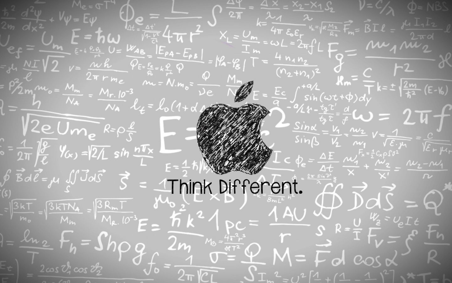 undefined think different apple wallpapers (27 wallpapers