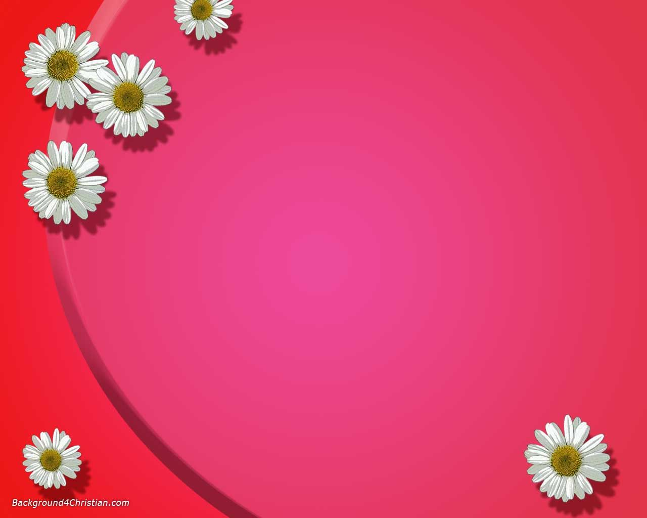 Background 4 Christian - Free Download Christian Clipart ...