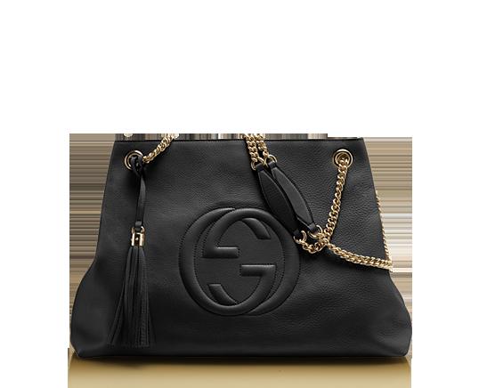 Gucci - handbags for women. designer handbags made in italy   Gucci ... 623d593c6f