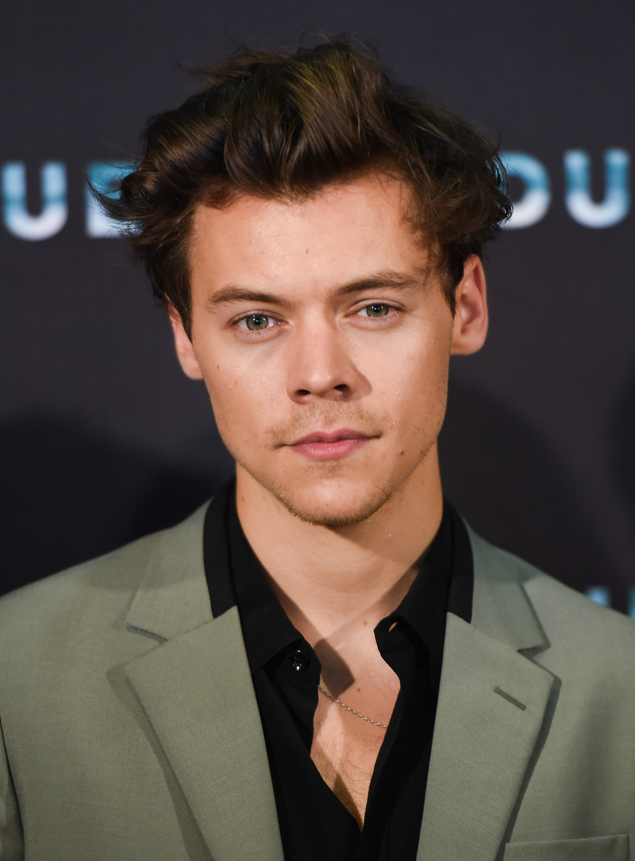 One directions celebrity crushes 2019 honda