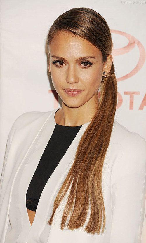Jessica Alba Celebrity Actress Jessica Alba Celebrity