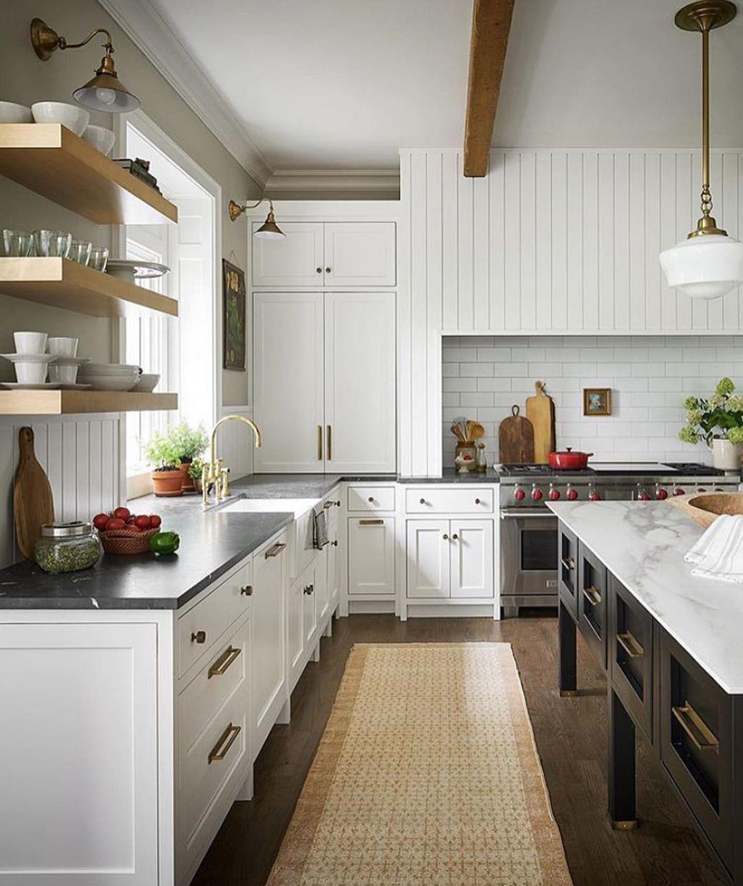 Épinglé sur  home kitchen
