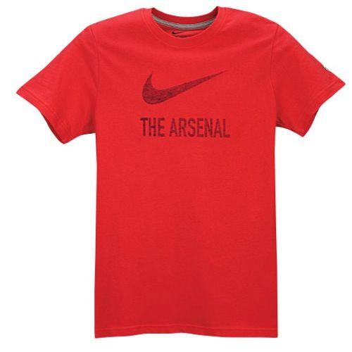 Volar cometa botella bisonte  Nike Football Shirts for Men | Home : Back to Search Results : Nike Soccer My  Team T-Shirt - Men's | Team t shirts, Mens shirts, Nike soccer