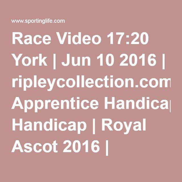 Royal sports betting results