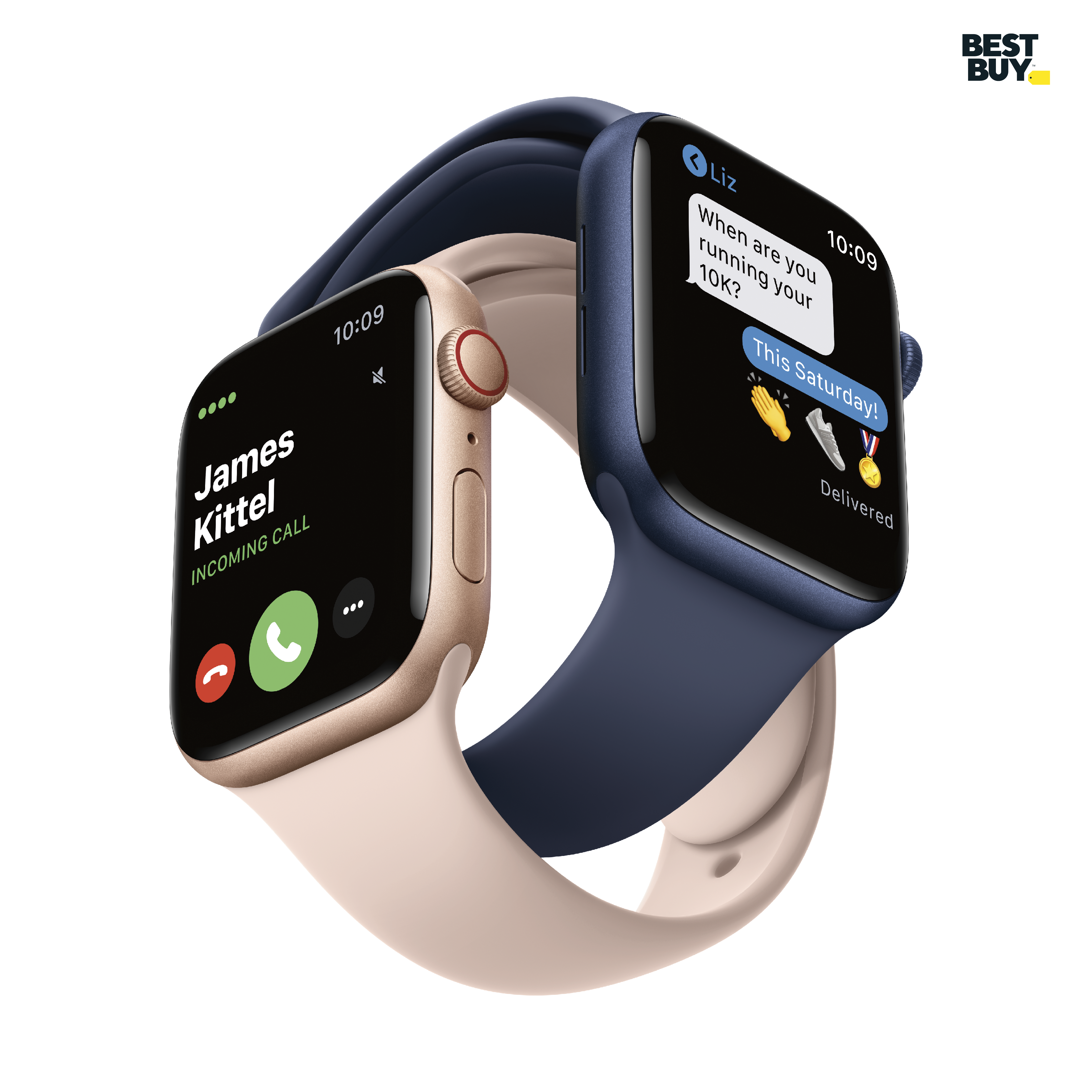 Apple Watch Series 6 On Verizon Freedom To Go Without Your Phone Iphone Watch Apple Products Apple Watch