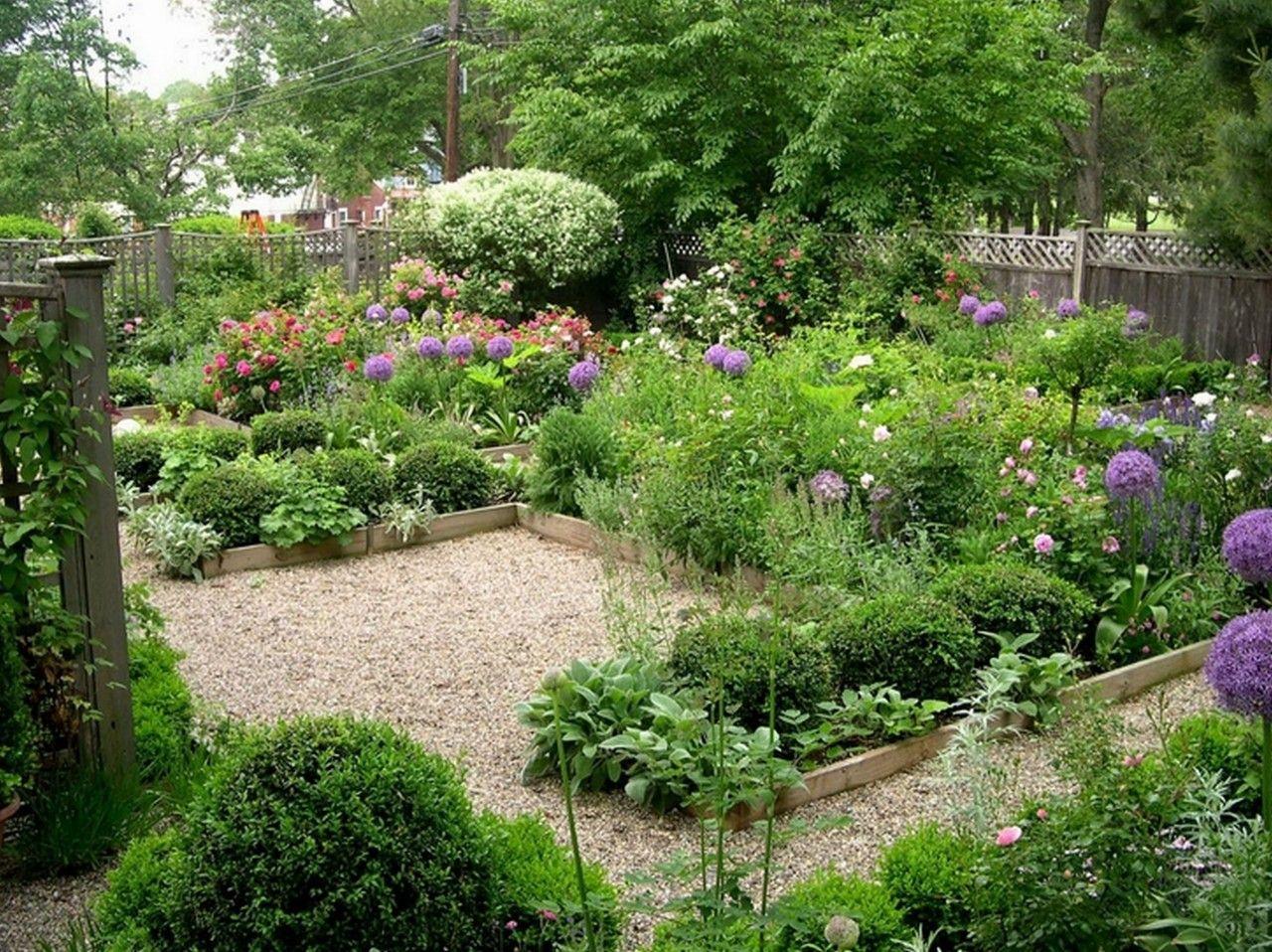 Delightful Garden Pathways Inside Likable Japanese Garden