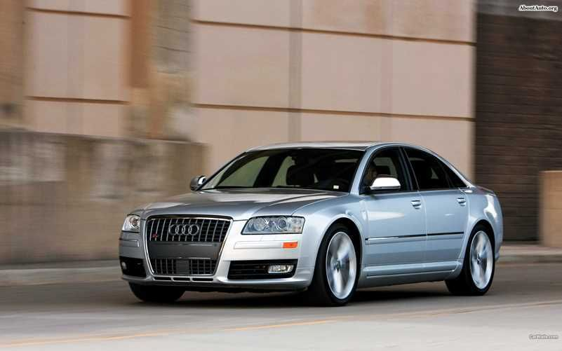 Audi S8. You can download this image in resolution 1920x1200 having Audi R W Hd on audi r8 lms, audi r8 w1-2 hd, audi r8 convertible, audi r8 v12, audi r8 w16, audi r8 gt, audi a6 w1-2, audi r8 v10 tdi, audi r8 v6, audi r8 v8,