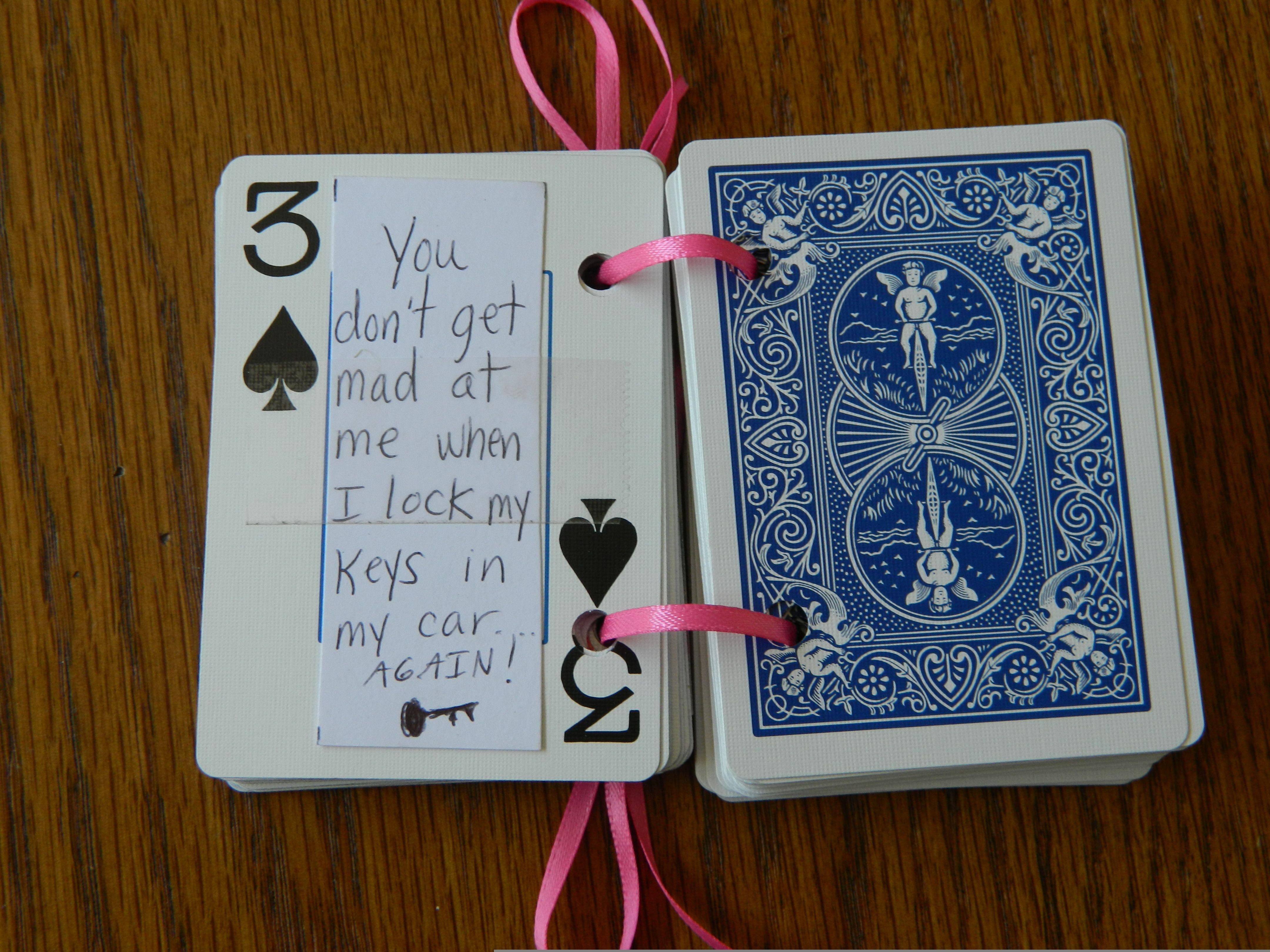 Gift Ideas for Boyfriend Sentimental Birthday Gift Ideas