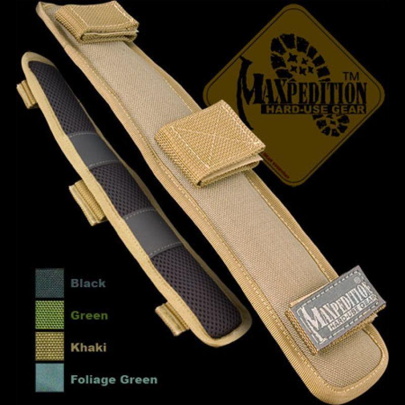 Maxpedition 1.5 Shoulder Pad.