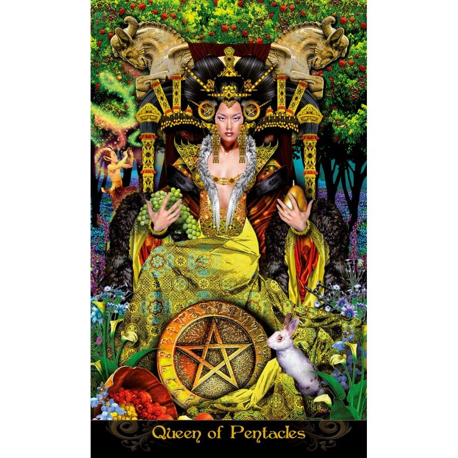 illuminati cards full deck pdf