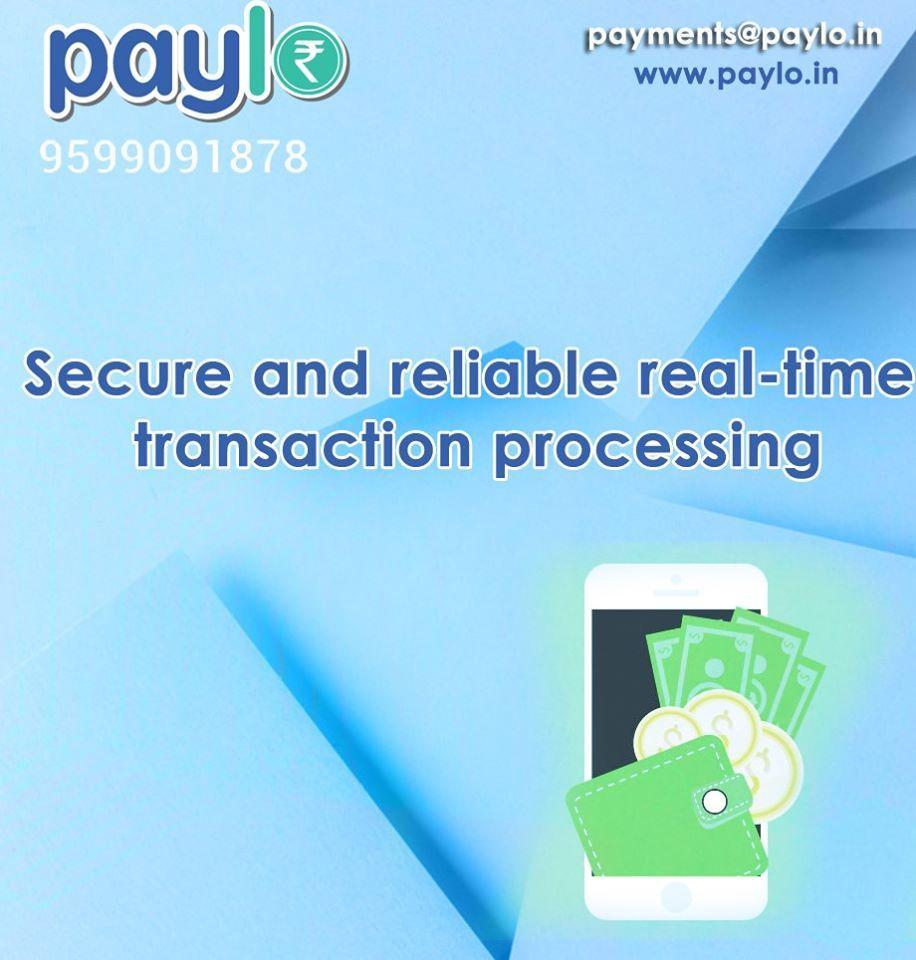 Payment Gateway For Job Portal In 2020 Job Portal Payment Gateway Payment