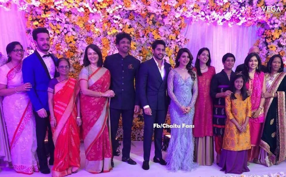 Chaysam Wedding Reception Vega Entertainment Vegaentertainment