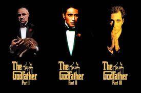 La mejor trilogía de la historia