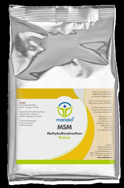 Methylsulfonylmethan (MSM) ist eine organische Schwefelverbindung, welche notwendig ist, um den Körper mit dem dringend benötigten Schwefel zu versorgen.:- http://goo.gl/XR4ZrM  #MSMPulver #MSM #msmpulverbio #msmpulverfürpferde