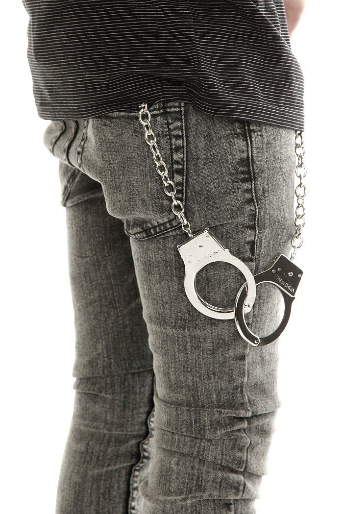 Wallets | Accessories Silver Bags, Wallet Chain, Teen Fashion, Teen Style,  Hot